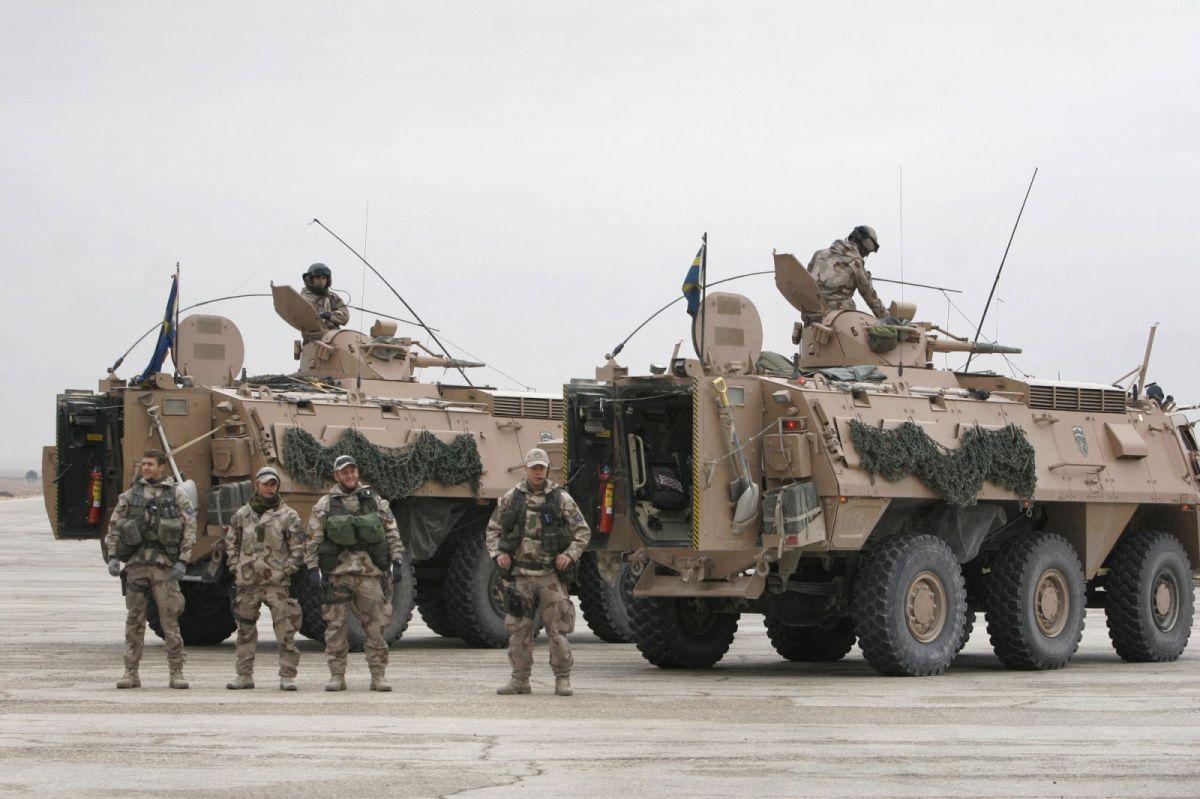 美參謀首長坦言 美國輸掉20年阿富汗戰爭