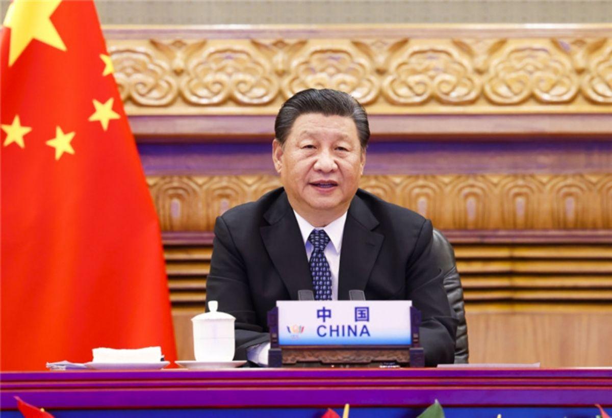 中國申請入CPTPP 經濟學人:不被看好但不應輕忽