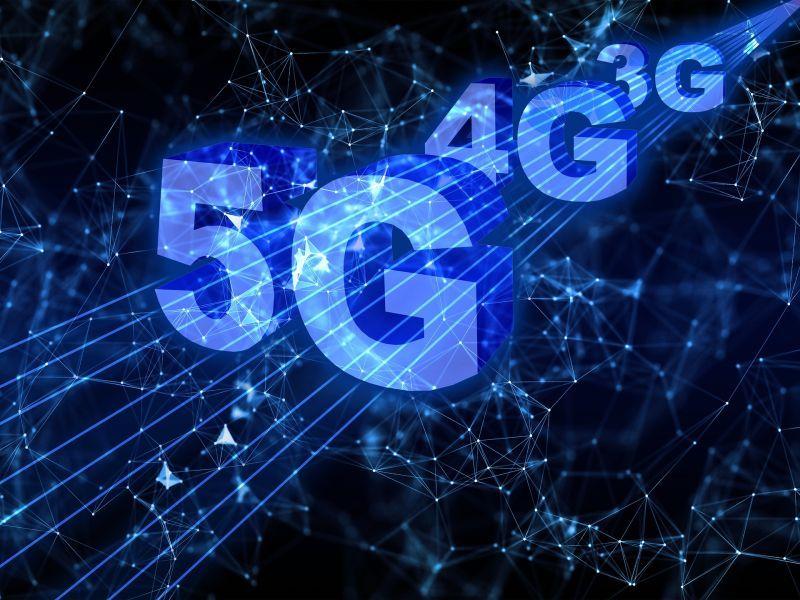 ▲電信業者「狂推5G」超實用?用戶點2技術。(示意圖/翻攝自pixabay)