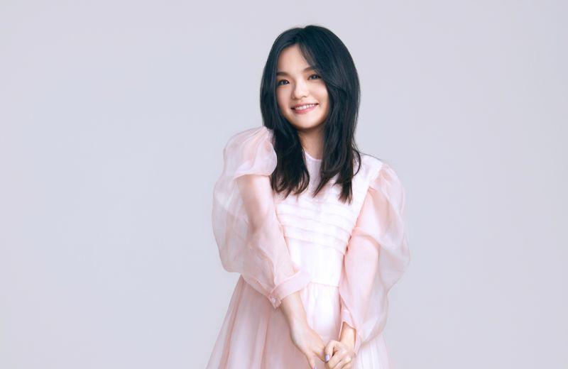 ▲徐佳瑩近來推出新單曲。(圖/亞神音樂提供)