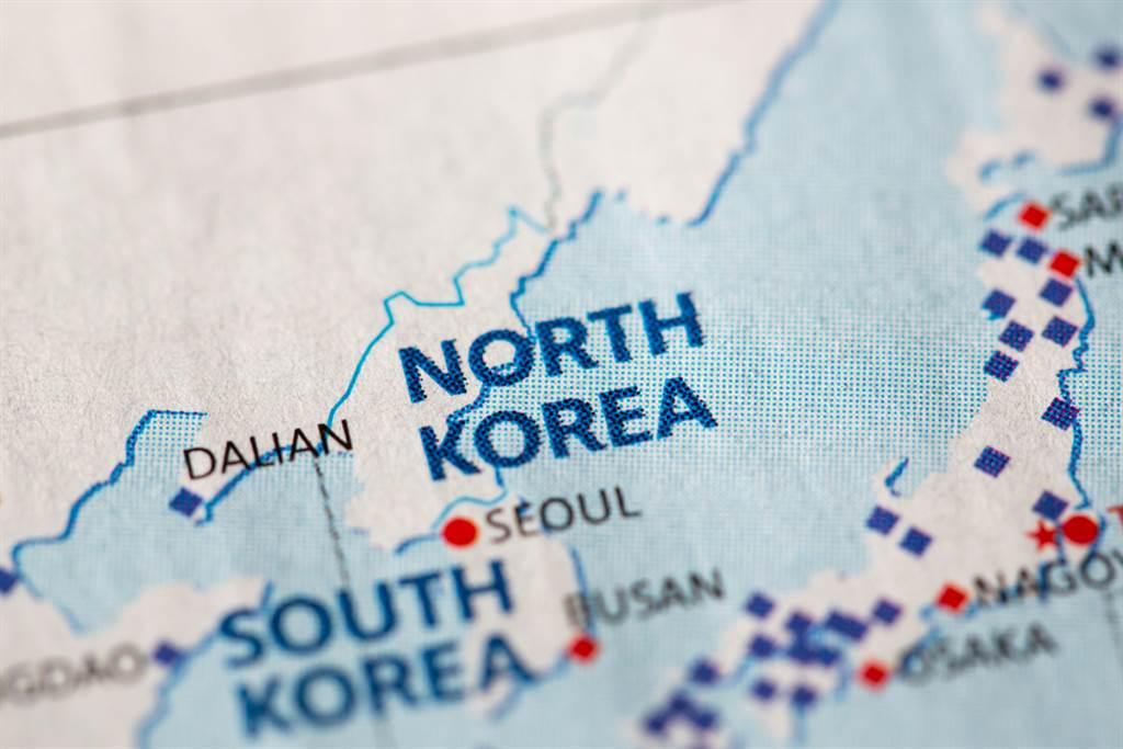▲世界衛生組織表示,COVID-19(2019冠狀病毒疾病)援助物資已送抵北韓,但目前被扣在南浦港進行防疫隔離。(示意圖/翻攝自shutterstock)