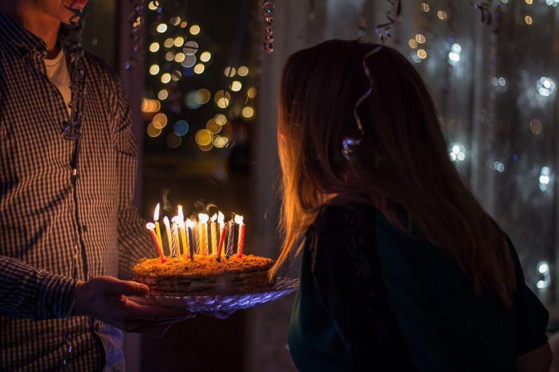 ▲一名網友指出9月生日的特別悽慘,原因曝光也掀起眾人紛紛留言認同。(示意圖,圖中人物與本文無關/翻攝pixabay)