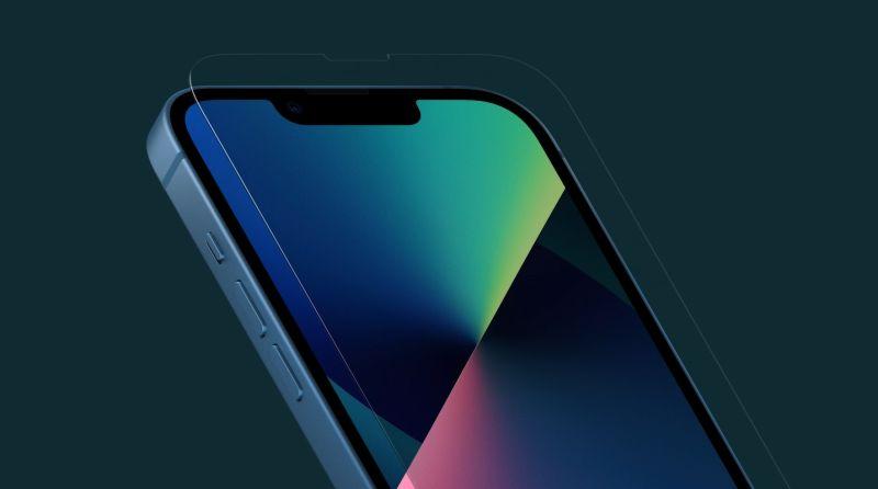 ▲Apple今(15)日公布新款iPhone