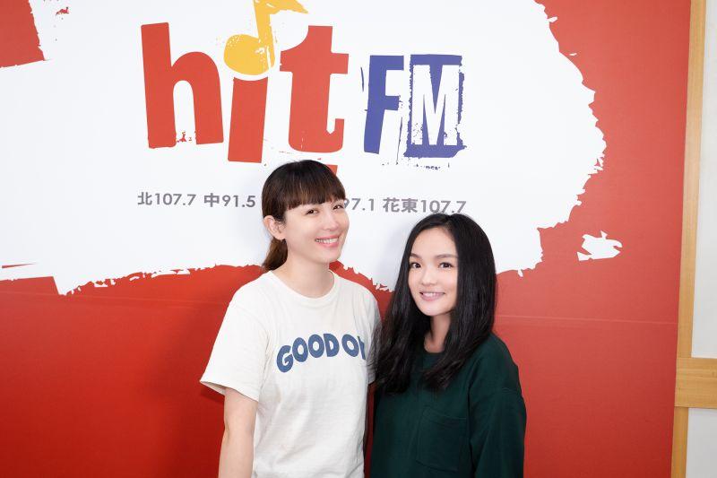 徐佳瑩當媽不到1年 曝積極尋找另一半
