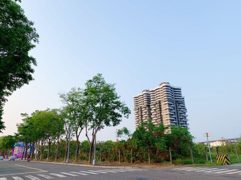 ▲內政部統計,高雄橋頭區去年下半年低度用電住宅比率達18%。(圖/NOWnews資料照片)