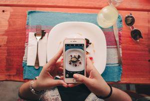 ▲在科技發達的現代,網路評價非常容易影響餐廳的生意。(示意圖/翻攝Pexels)