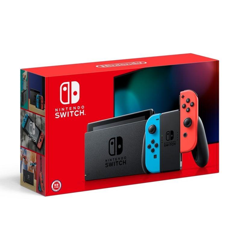▲蝦皮購物「9.25商城狂購節」Nintendo