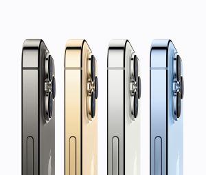 ▲蝦皮購物手機舊換新,補助回饋高達37,700元!蝦皮購物 iPhone13 9月24日開賣,再搶13元銅板價熱門配件。(圖/資料照片)