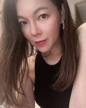 ▲(圖/曾馨瑩IG)
