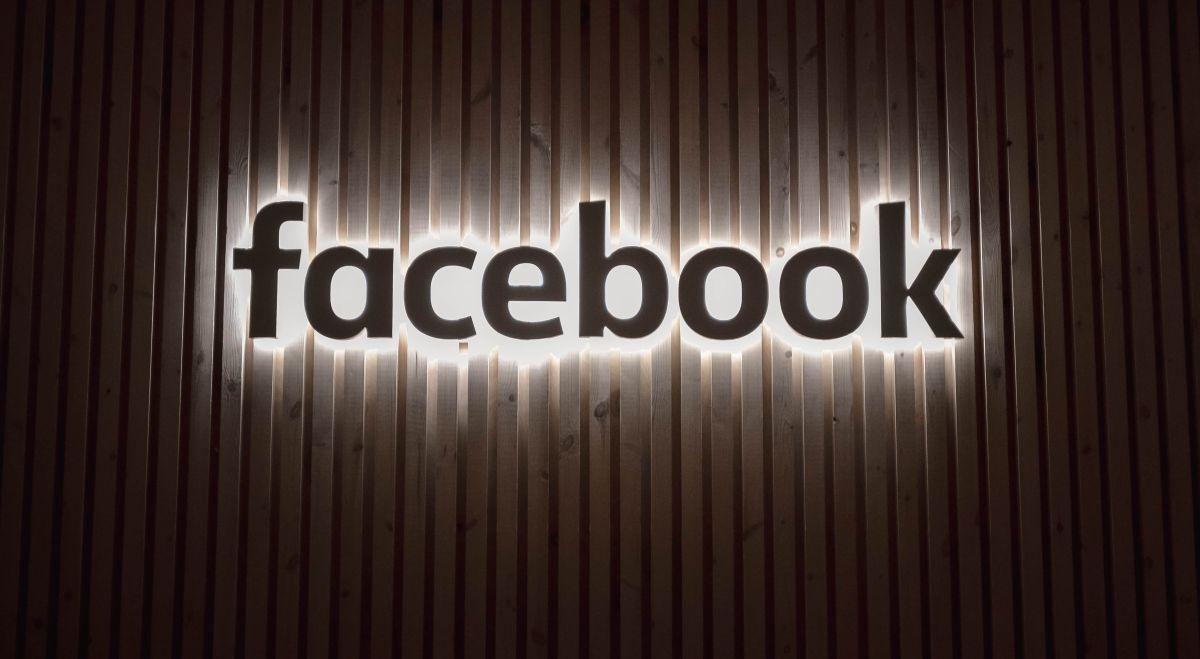 ▲臉書Facebook5000萬美元,打造延展實境虛擬世界。(圖/取自Unsplash)