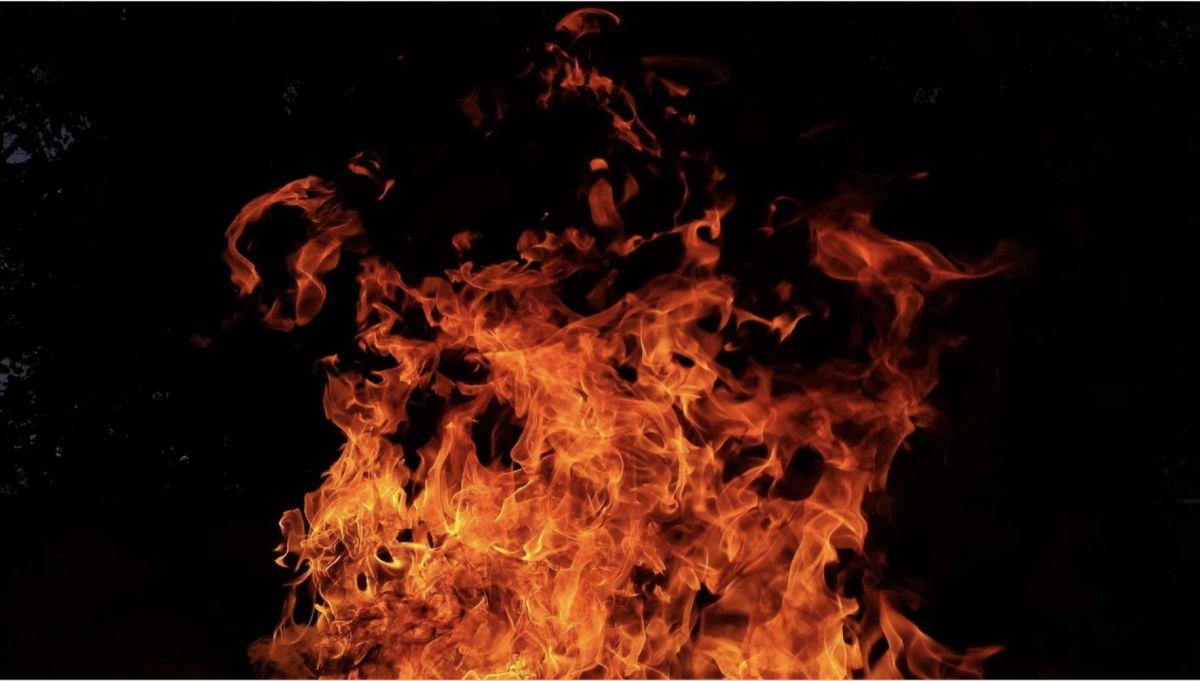 ▲當局表示,宏都拉斯今天公開焚毀超過3.3噸古柯鹼,這是今年初以來所查扣14噸古柯鹼的一部分。示意圖。(圖/翻攝自pixabay)