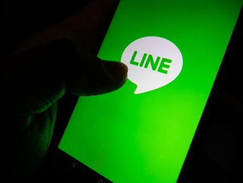 LINE貼圖好用怎很少買?眾揭「真實原因」:買到後來才知