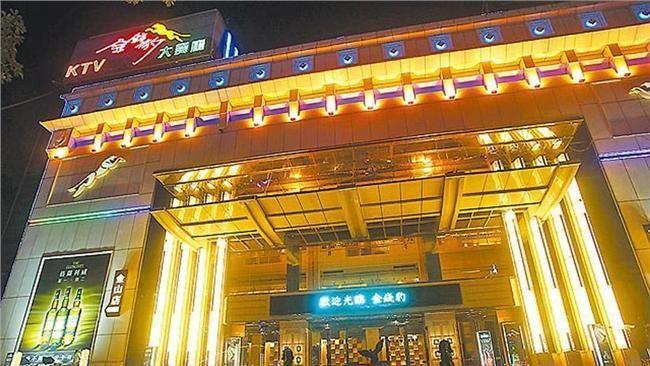 ▲中央宣布視聽歌唱場所有條件解封,台中市首日有27家申請復業,20家獲准。(圖/讀者提供)