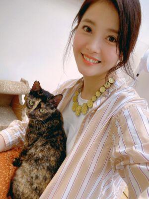 ▲王樂妍承認抄襲藍又時的曲。(圖/王樂妍臉書)