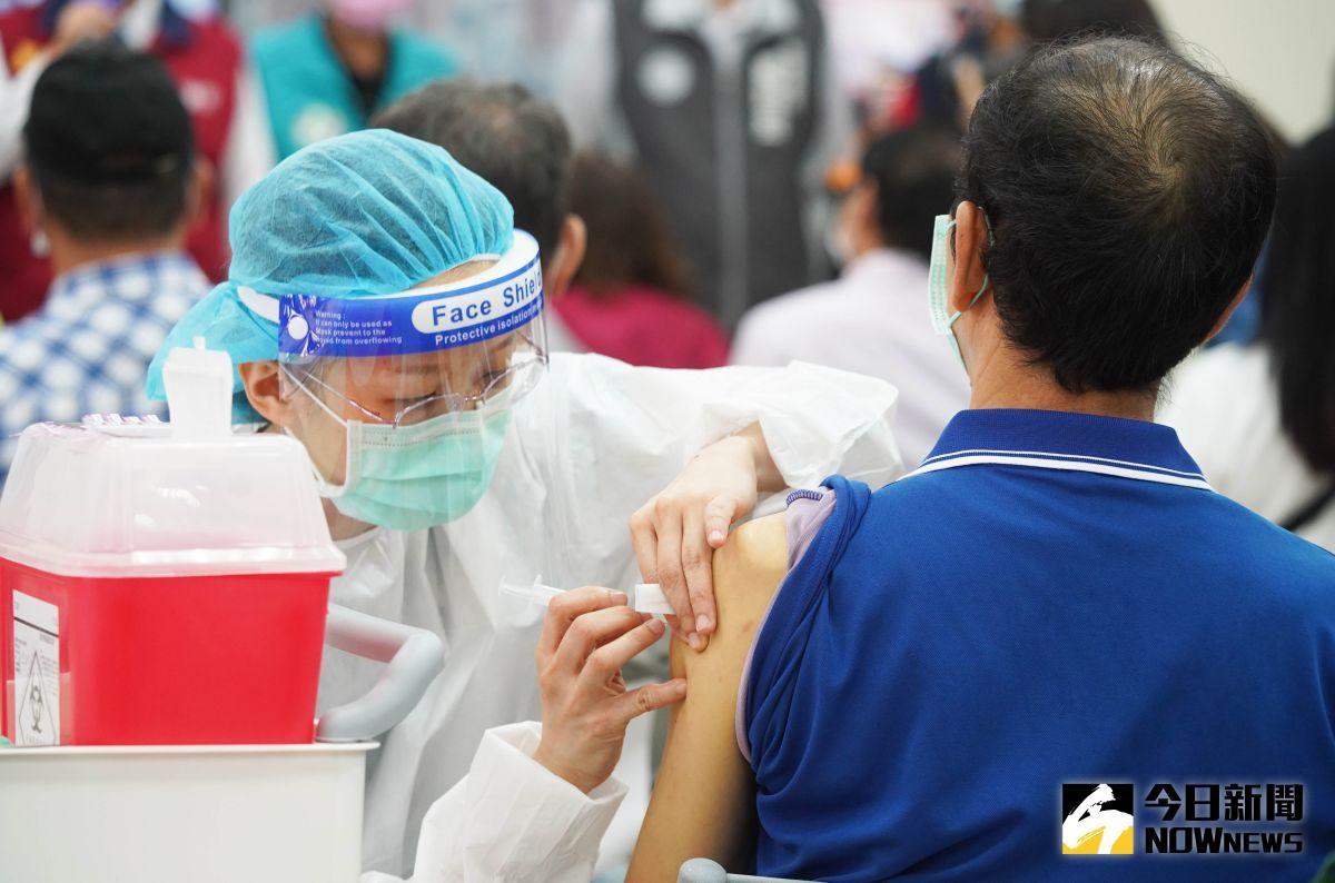 另類疫苗孤兒!不敢打疫苗如何自保 醫提醒做好這四件事