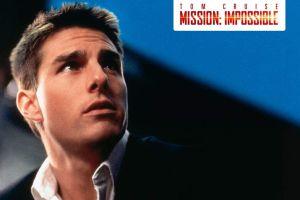 ▲阿湯哥以電影《不可能的任務》系列紅遍全球。(圖/IMDb)