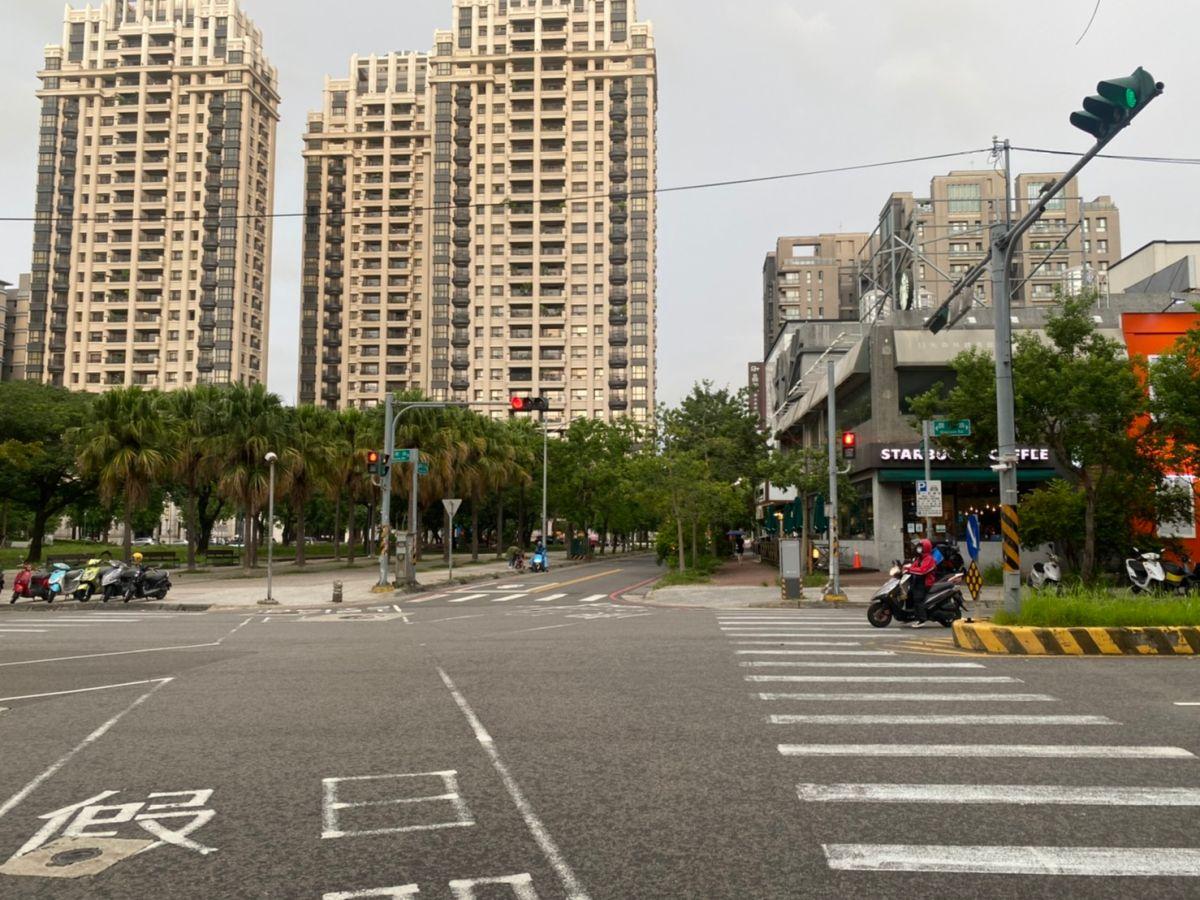 ▲新竹市的碩士購屋族平均購屋總價約1600萬,以3房為主要選擇。(圖/NOWnews資料照片)