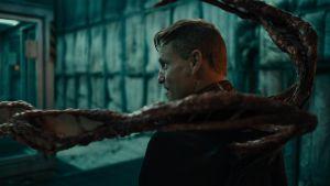 ▲伍迪哈里遜在《猛毒2:血蜘蛛》中飾演反派角色。(圖/索尼提供)