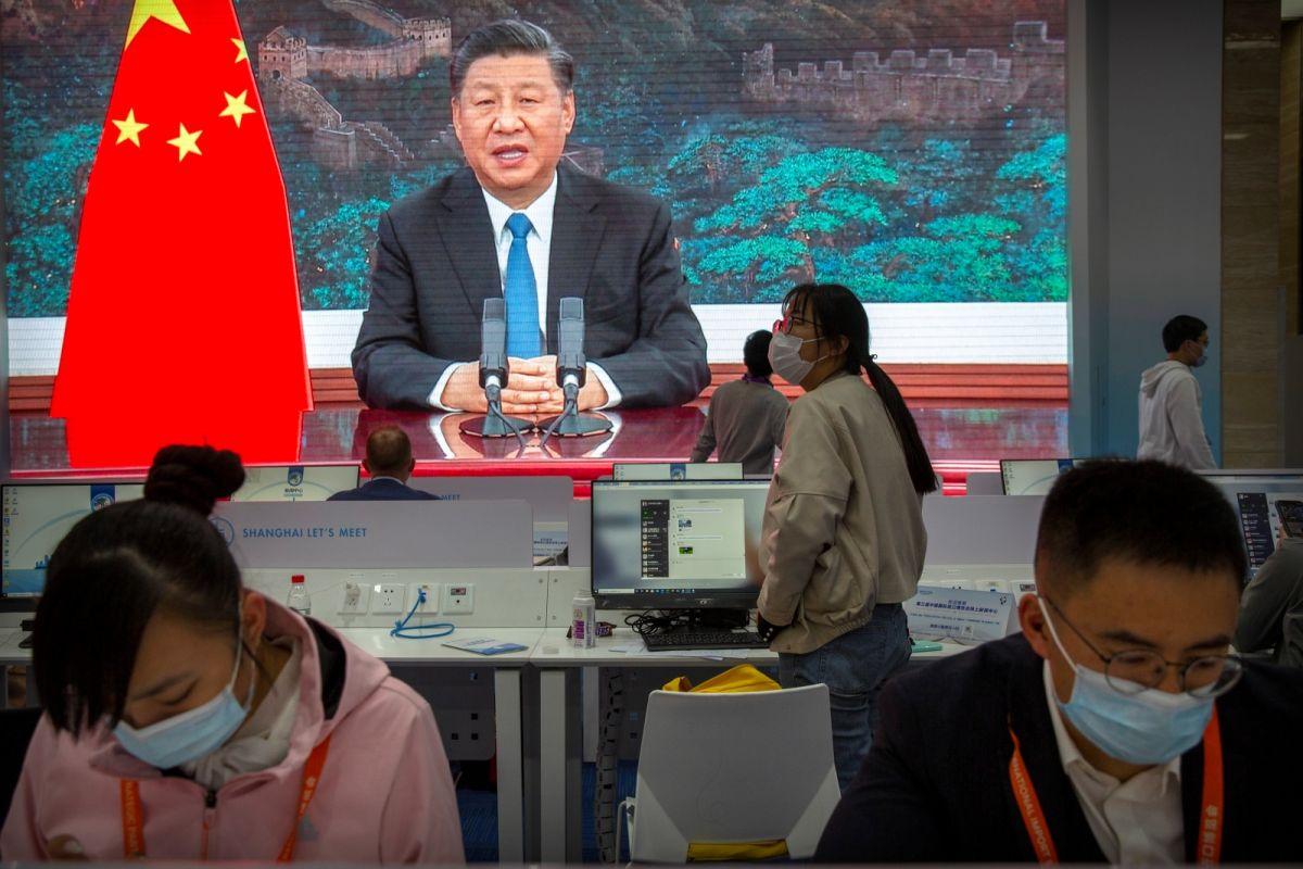 中國擬規定記者每年上課90小時 確保專業及「政治堅定」