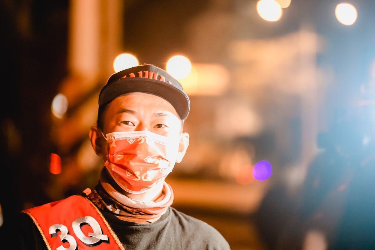 刪Q成功執政黨也擋不了!王鴻薇揭3意義:民進黨全黨陪葬