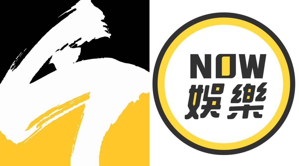 NOWnews提升讀者閱讀體驗 臉書「NOW娛樂」合併粉樂NOW